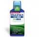 Mucinex Maximum Strength Fast-Max DM Cough & Chest Congestion- 6oz