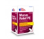 GNP® Mucus Relief PE Tab- 50ct