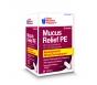 GNP® Mucus Relief PE Tab- 50ct