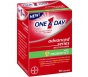 One-A-Day Advanced Series Multivitamin with Probiotics Capsules - 50ct