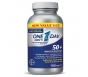 One-A-Day Men's 50  Multivitamin Tablets - 100ct