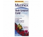 Mucinex Children's Multi-Symptom Cold Liquid, Very Berry- 6.8oz