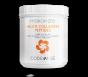 Codeage Hydrolyzed Multi Collagen Peptides Powder, Unflavored, 20 oz.