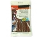 Hartz® Dental Rawhide Munchy Sticks- 20ct