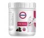 Stratford Multi-Vitamin for Dogs- 60 Soft Chews