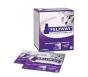 Feliway Classic Wipes- 12ct
