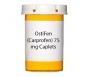 OstiFen (Carprofen) 75 mg Caplets