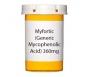 Myfortic (Generic Mycophenolic  Acid) 360mg Tablets