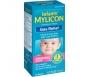 Mylicon Infant Anti-Gas Drop, Original- 0.5oz