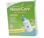 NasalCare For Kids Nasal Rinse Starter Kit