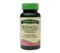 Nature's Truth Prenatal Vitamin & Mineral Formula Capsules - 60ct