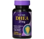 Natrol DHEA 25 mg Tablets, 30ct
