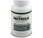 NATRXA Complete Prostate Supplement - 120 Softgel Bottle