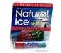Natural Ice Lip Balm Cherry SPF 15 Mentholatum - 0.16oz tube