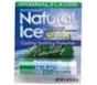 Natural Ice Medicated Lip Protectant/Sunscreen SPF15 .16 oz x 12/Box