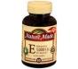 Nature Made Vitamin E 1000 I.U. Softgels 60ct