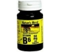 Natures Blend Vitamin B6 50 mg Tablets 100ct