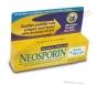 Neosporin Maximum Strength Antibiotic Cream plus Pain Relief  - 0.5 oz.