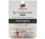 Neutrogena Lip Moisturizer SPF 15  .15oz