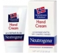 Neutrogena Norwegian Formula Hand Cream- Scented 2oz