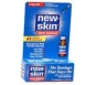 New-Skin Liquid Bandage  1 OZ