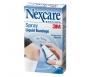 Nexcare No Sting Liquid Bandage Spray - 0.61 fl oz