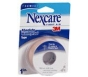"Nexcare Absolute Waterproof Tape - 1"" x 5 Yards"
