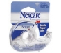 Nexcare Gentle Paper Tape 3/4 Inch X 8 Yards  8 YD