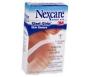 Nexcare Steri-Strip Skin Closure Strips 1/2 Inch X 4 Inches  18ct