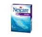 Nexcare Waterproof Blister Bandage - 6ct