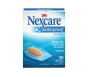 Nexcare Waterproof Bandage, One Size - 20ct