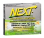 Next Allergy Tablets- 30ct
