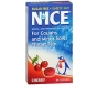 N'ice Sugar Free Lozenges, Cherry- 24ct