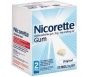 Nicorette Gum 2mg Original - 170ct Box