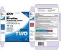 Nicotine Transdermal System Step 2(Generic) - 14mg/24HR Patch 14ct