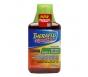 Theraflu Expressmax Nighttime Severe Cold & Cough Syrup- 8.3oz