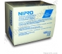 "Nipro Hypodermic Needle 25 Gauge, 5/8"", 100 Count"