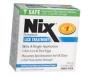 Nix Lice Treatment Multi-Pack 4 oz