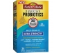 Nature Made Digestive Probiotics Multi-Strain 12 Ultra-Strength 25ct
