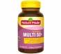 Nature Made Multi For Her 50  Dietary Supplement Tablets- 90ct