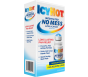 Icy Hot Medicated No-Mess Applicator - 2.5oz Bottle