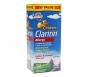 Claritin Children's 24 Hour Allergy Relief, Non-Drowsy Grape- 8oz