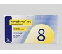 "NovoFine Pen Needles 30G 1/3""-8mm (Box of 100)"