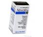 Novolin R Insulin