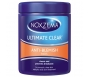 Noxzema Ultimate Clear Anti-Blemish Pads- 90ct