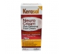Kerasal NeuroCream Pain Relieving Foot Cream - 2oz Tube