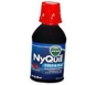 Nyquil Liquid Cherry Flavor 12 oz