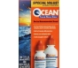 Ocean Saline Nasal Spray Buddy- 2.26oz