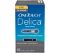 OneTouch Delica  30 Gauge(FINE) Lancets - 100 Lancets***Product Production Issues Estimated Restocking Date 12/15/15