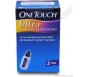 OneTouch Ultra Control Solution - 2 Vials